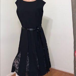 Liz Clairborne dress size 14